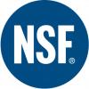 nsf_2